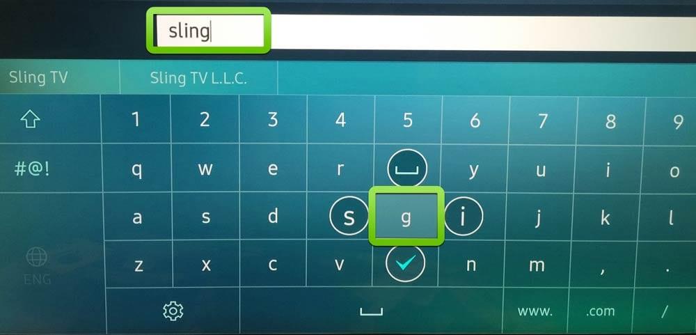 Sling-TV-pre-installed-Samsung-Smart-TVs-4